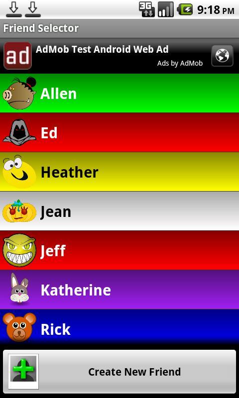 Pooka Demo for Settlers- screenshot