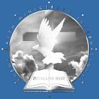 Rhema Faith Ministries icon