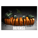 Invasion Defense Lite logo