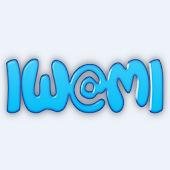 iwami - Announces