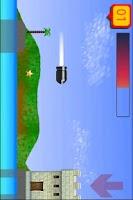 Screenshot of TowerTarget Lite