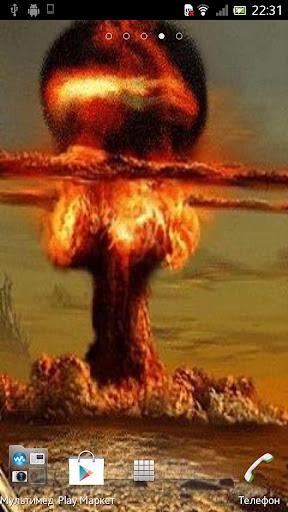 核彈與核子彈爆炸實驗- YouTube