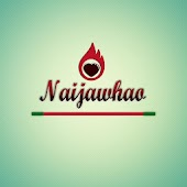 NaijaWhao! Date and Mingle App