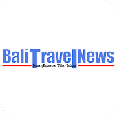 Bali Travel News (Newsstand)
