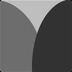 Grigio Theme CM11 v3.3