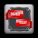 Engineer Toolkit logo