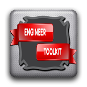 Engineer Toolkit