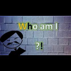 Whomi