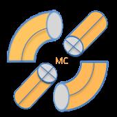 MC.Fitting (Demo)