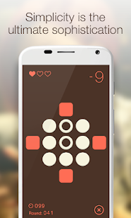 Spotology - Pop the Dots!- screenshot thumbnail
