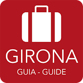 Guia de Girona