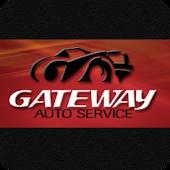 Gateway Auto
