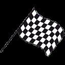 Drag Racing Mobile