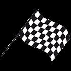 Drag Racing Mobile icon