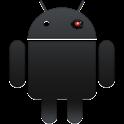 Terminator vision HUD Free icon