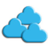Cloud Copy 4 Google Drive Free