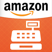 Download Amazon Local Register APK to PC