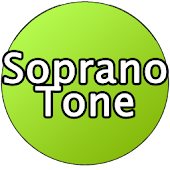 Singing Soprano Ringtone