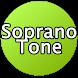 Singing Soprano Ringtone