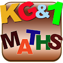 KG and Grade 1 Maths