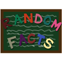 Random Facts logo