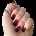 Nail Arts icon