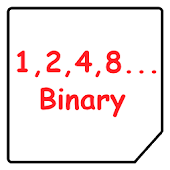 Binary Sequence
