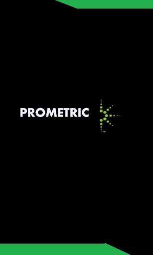 ProSkunkWorks