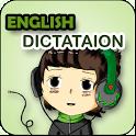 귀에쏙쏙 영어듣기!/ 리스닝/ 어학공부/ 영어독학 icon