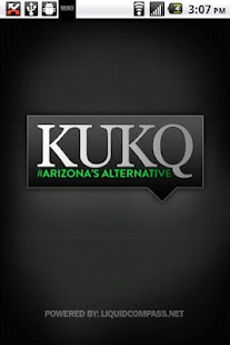 KUKQ - Phoenix- screenshot thumbnail