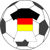 Next Bundesliga Match