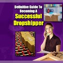 Successful Dropshipper Guide logo