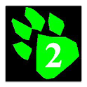 Hunt the Wumpus 2 icon