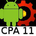 CPA 2011 logo