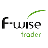 F-wise Trader