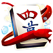 Mahjong Deluxe HD icon