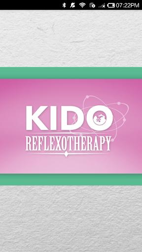 Kido Reflexotherapy