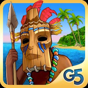 The Island: Castaway® 2 v1.1 APK