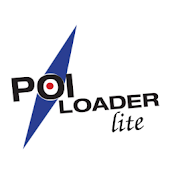 POI Loader lite: Your POI's
