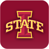 Iowa State Cyclones: Free