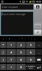 Perfect Keyboard Pro apk 1.4.5 for Android
