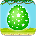 Ola Eggs - Catch Eggs icon