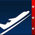 JetPro icon