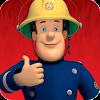 Feuerwehrmann Sam–Juniorkadett