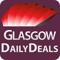 Glasgow Daily Deals icon