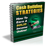 CASH BUILD STRATEGIES