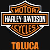 Harley-Davidson Toluca