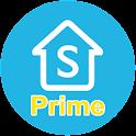 S Launcher Prime icon