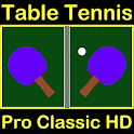Ping Pong Pro Classic HD