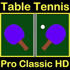 Ping Pong Pro Classic HD icon